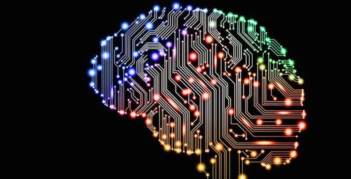 20+ #AI Startups - Butler Analytics