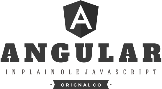 Angular 2 with Handcrafted Tools, Century-Old Techniques and💥ES5💥 #notTHATbad