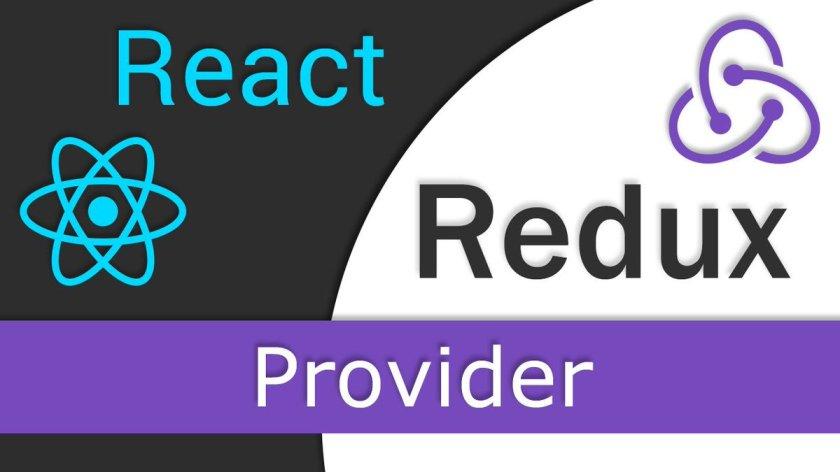 React JS / Redux Tutorial  - 6 - Provider  #angularjs #facebook #javascript #reactjs -