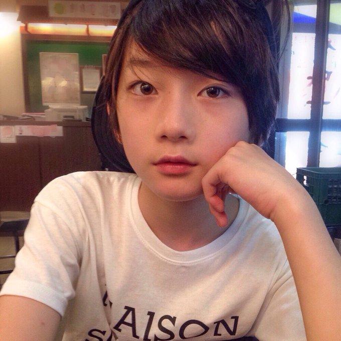 臺北在住の日本人兄弟「英亜(12歳)英蘭(10歳)」が美しすぎるのでちょっと見てもらってもいいですか - Togetter