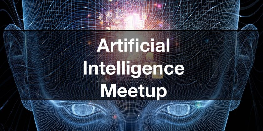Tune in live tonight at 6:30 PDT for the SF #AI Meetup w/ Baidu Chief Scientist Andrew Ng: