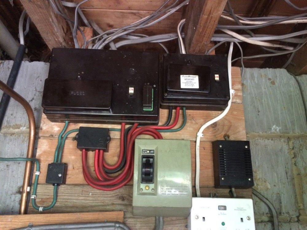 medium resolution of wylex fuse box recall wiring diagram technic wylex fuse box mcb recall