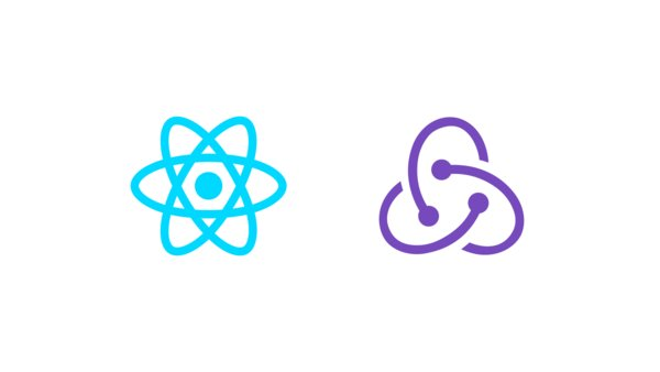Get started with #ReactJS and #Redux this Thursday at our #meetup hosted by @sosaucily!