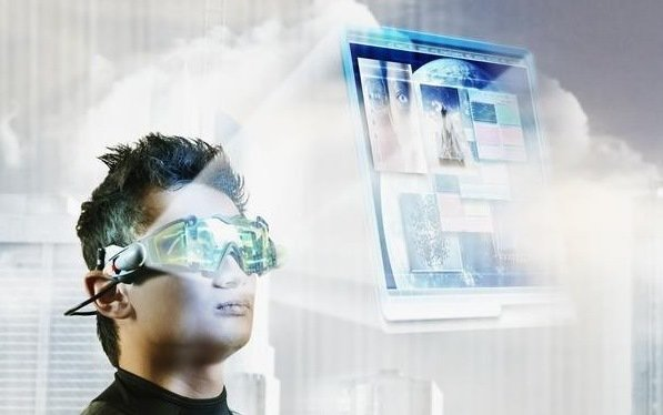 5 Future Technologies Shaping Today   <-- Read  #Tech #VR #PokemonGO #Oculus #3DPrinting #IoT