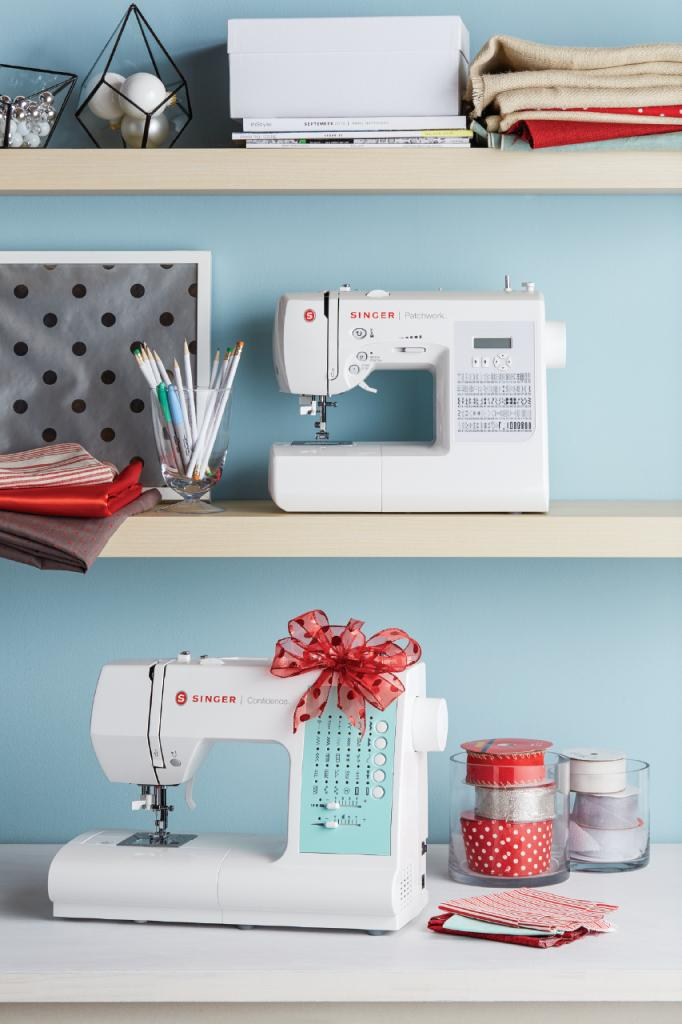 Joann Sewing Machines : joann, sewing, machines, JOANN, Fabric, Craft, Twitter:,