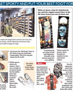 on twitter menhead over to dc shoe co  atesber by inc in questkolkata for  dapper or two https  sx mdopd  xctmizubca also rh