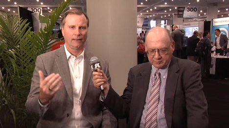 App Development with @CollabNet | @CloudExpo #BigData #IoT #DevOps  #tech