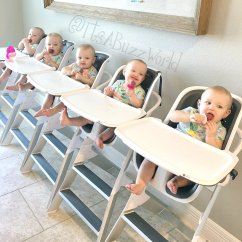 4moms High Chair Kids Camp The Busbys On Twitter Quotfresh Purée Popsicles And