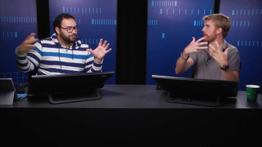 Introducing ECMAScript  #facebook #javascript #reactjs #tools #visualstudio -