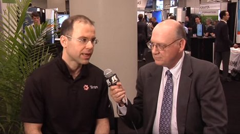 Virtual Machine Awareness | @CloudExpo @Tintri #DataCenter #IoT #Storage  #tech