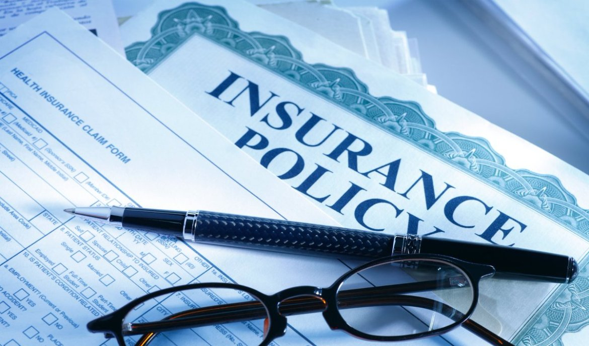 How #bigdata Completely Transformed the Insurance Industry