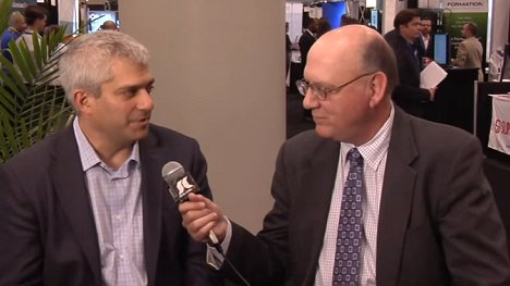 Content Marketing Strategies with @ContentMX | @CloudExpo #IoT #Cloud #Cybersecurity