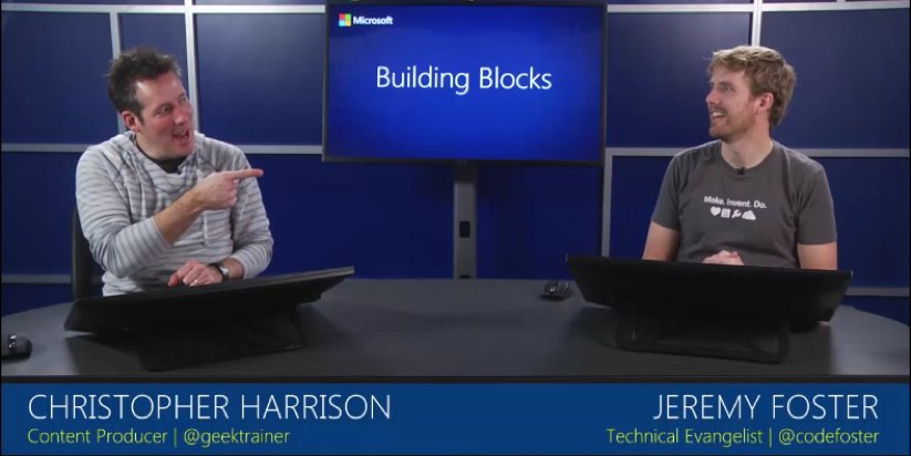 Learn all things about the popular #IoT from #dev to #deploy as it relates to #Windows10: