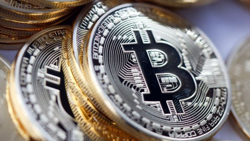 #bitcoin drops more than 10% after security breach - BBC News #Tech #Technology