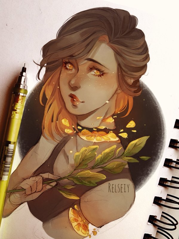 Art Instagram Relseiy