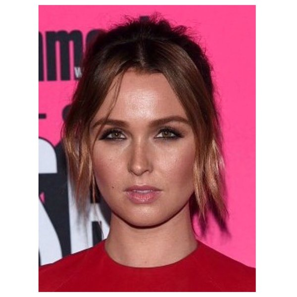 Camilla Luddington Camilluddington Twitter