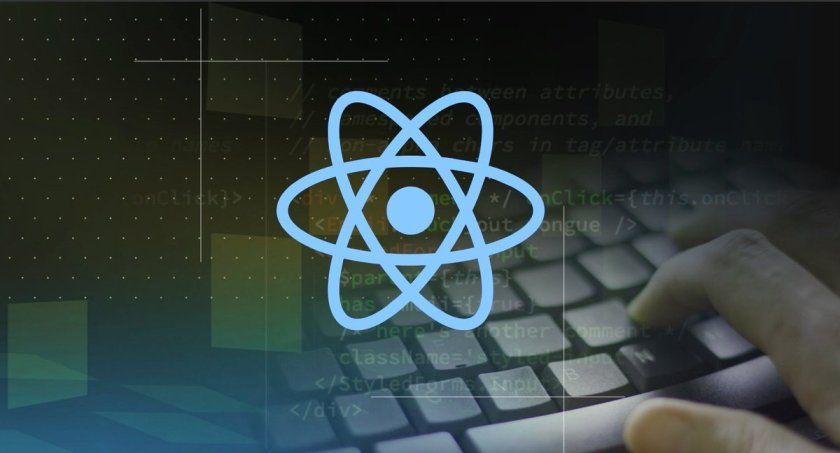 Why #ReactJS is Preferable for Web #ApplicationDevelopment?