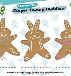 bing bunny [ 1200 x 849 Pixel ]