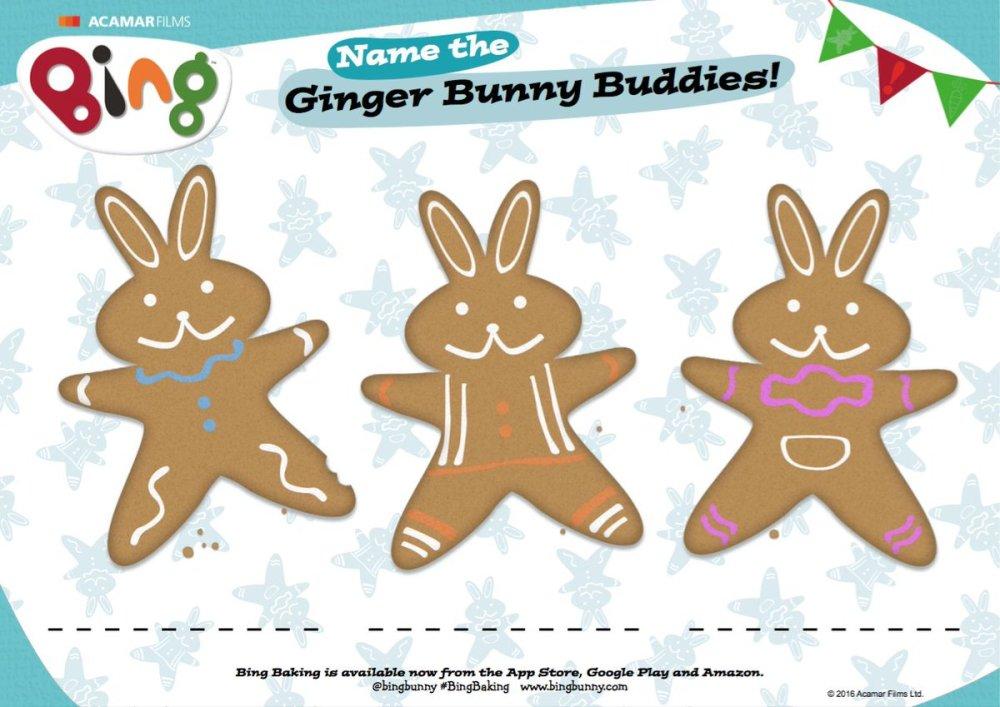 medium resolution of bing bunny