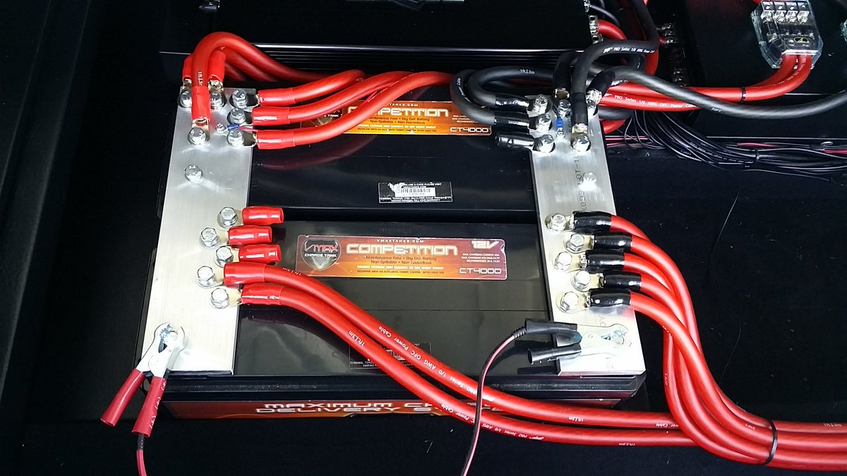 hight resolution of car audio wiring management wiring diagram expert car audio wiring management