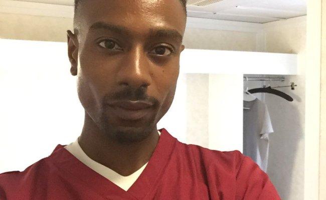 Michael Obiora Michaelobiora Twitter