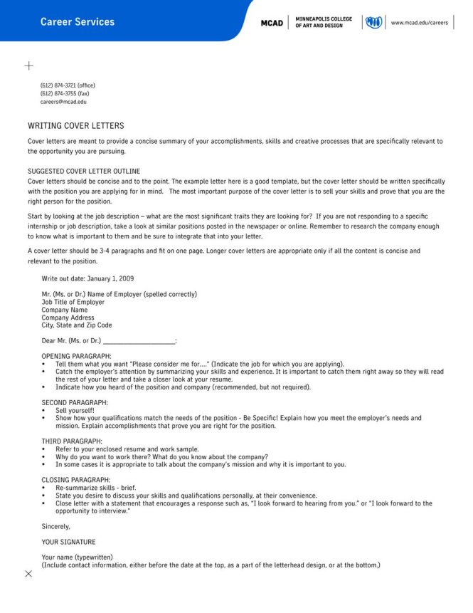 Beautiful Sle Cover Letter For Electrical Ering Fresh Graduate 79 About Remodel Format With