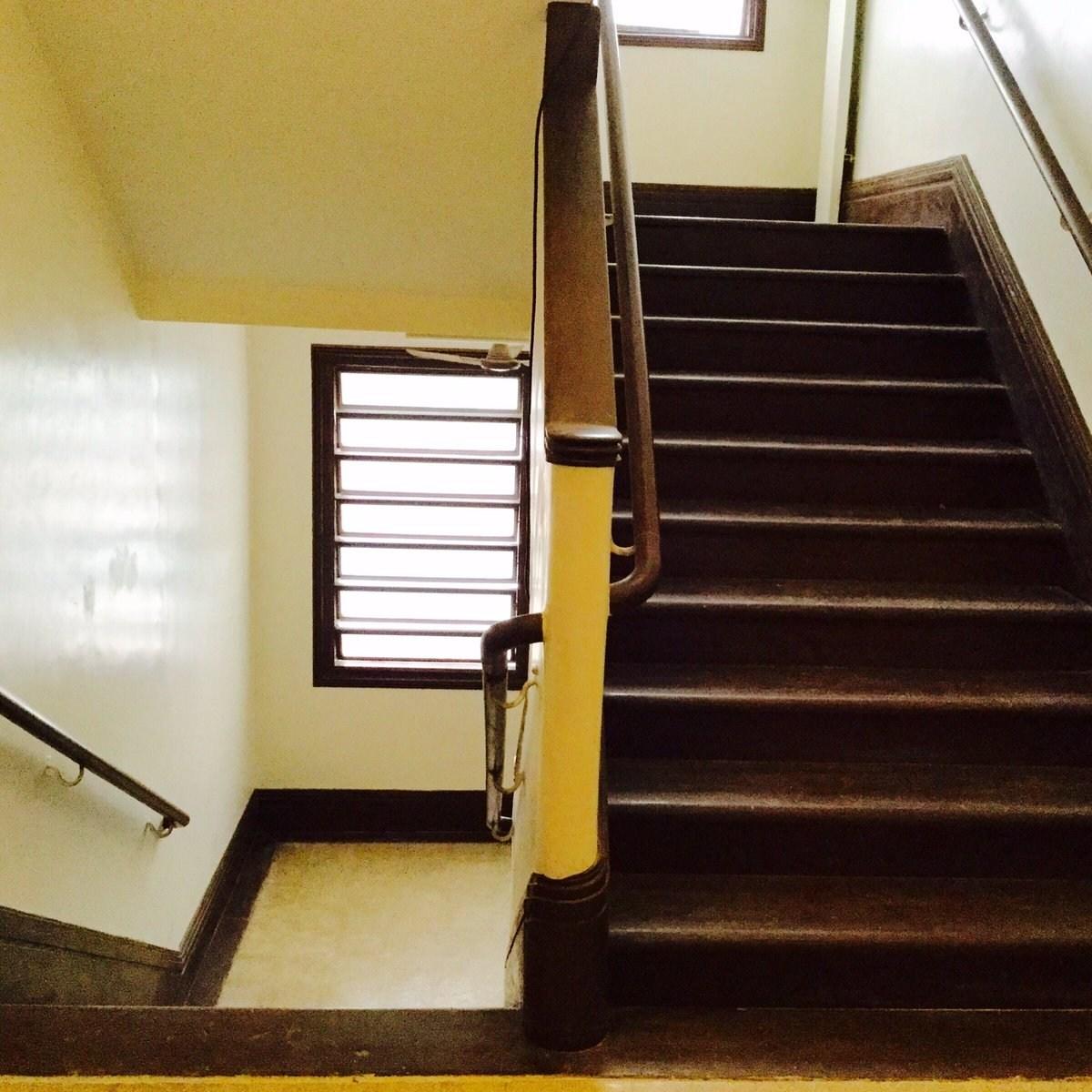 Art Deco Mumbai On Twitter Burma Teak Staircase Bannister | Teak Wood Staircase Railings | Wood Frame | Hand | Sitout | Wood Carving | Lakdi