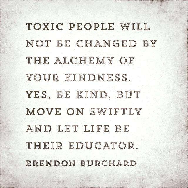 Image result for the alchemy of your kindness will not change them