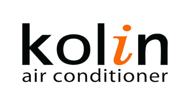 Interested in working at kolin philippines international