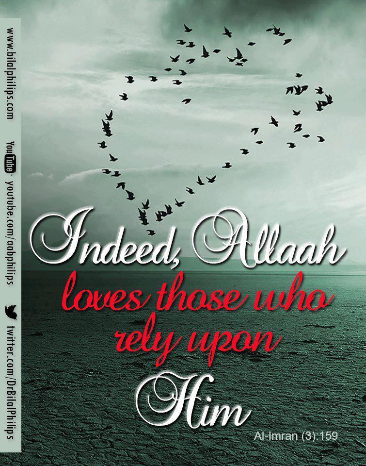 """Al Imran 159 : imran, International, University, (IOU), Twitter:, Allah,, Need!, """"Indeed,, Allah, Loves, Those, Him"""", Imran,3:, 159)…"""