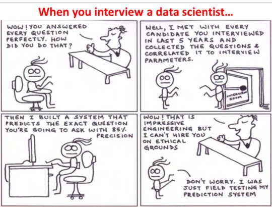 The Really #BigData Weekly!  #Hadoop #IoT #Analytics #DataScience by @ratzesberger