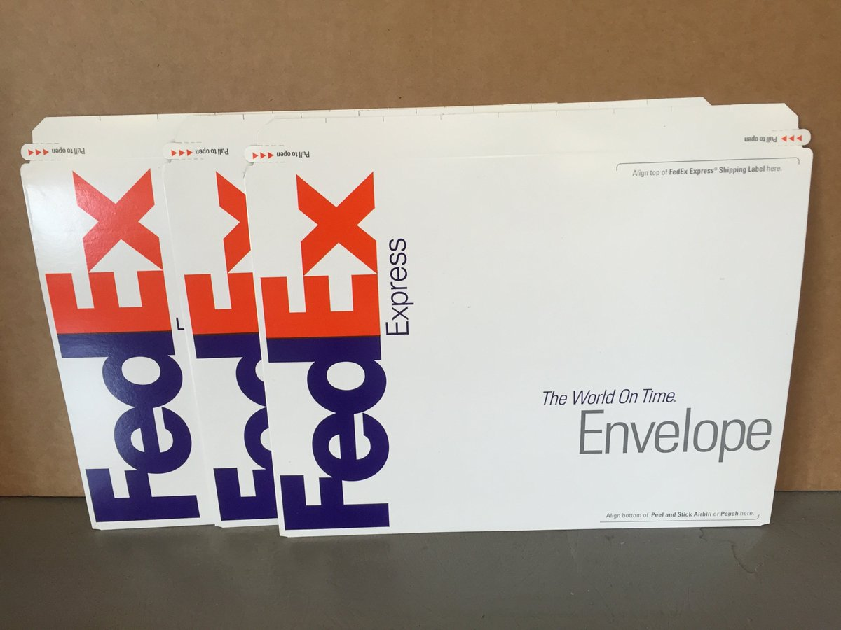 """Trees For Troops On Twitter: """"trees For Troops 2016 Kicked Off With Gift  Letters @fedex'd To The @usarmy, @usairforce, @usnavy, @usmc & @uscg!… """""""