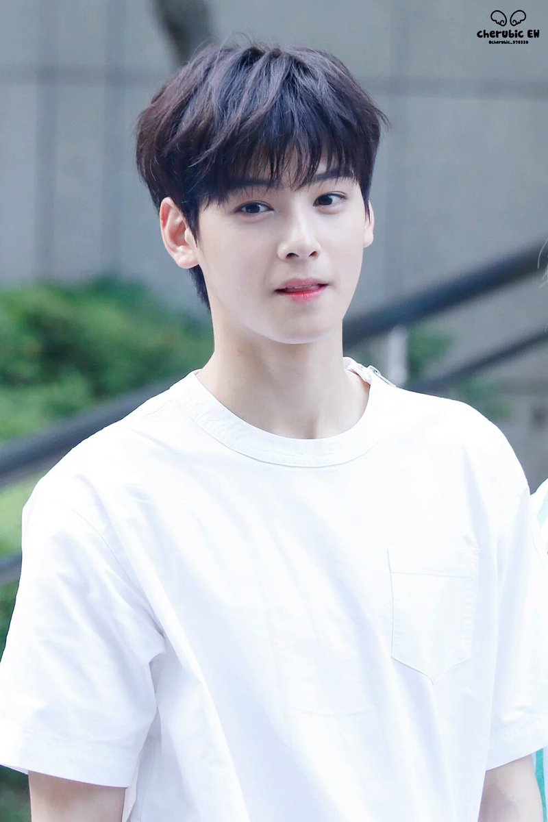 Nam Joo Hyuk Cute Wallpaper Eunwoo Pics On Twitter