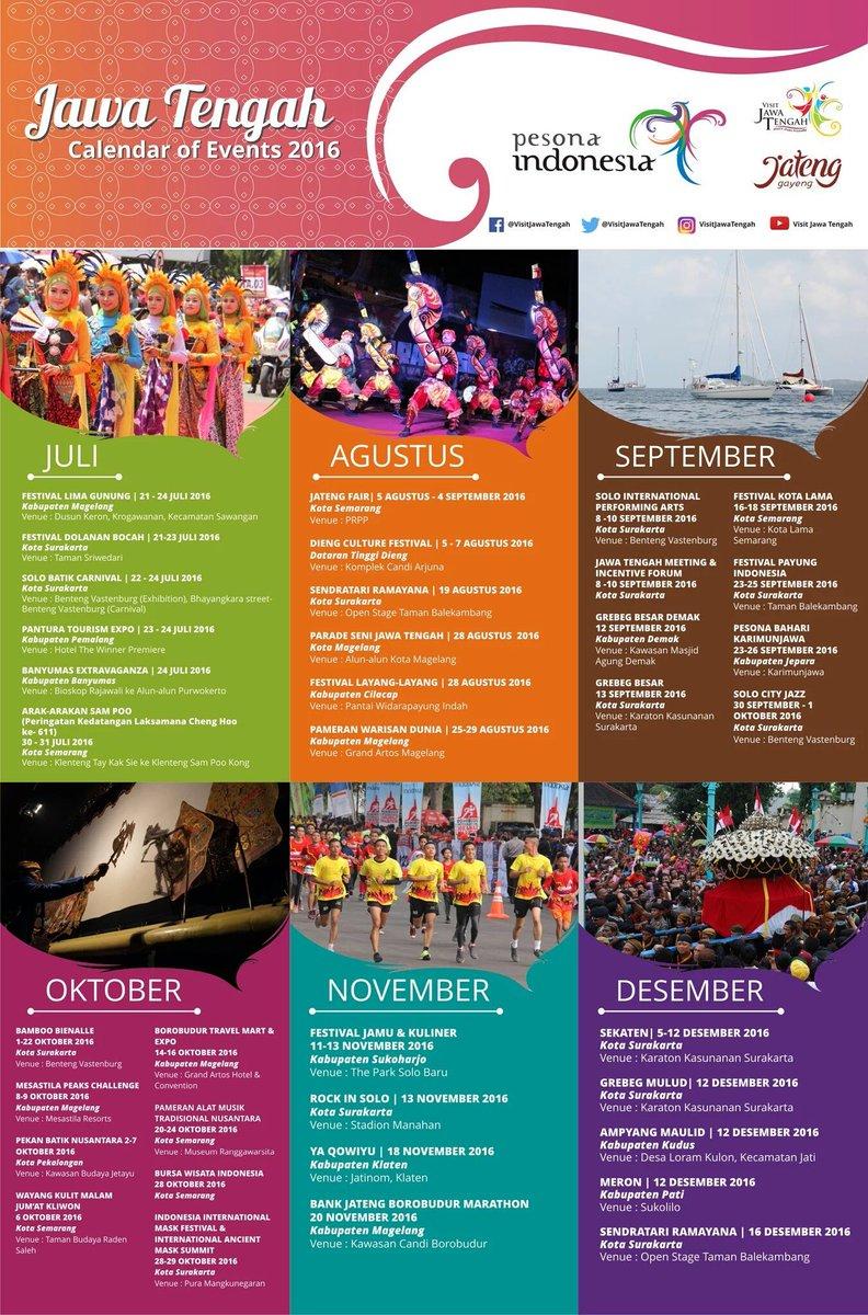 Jadwal Bioskop Surakarta : jadwal, bioskop, surakarta, 🅸🅽🅵🅾, 🆂🅴🅽🅸, Twitter:,