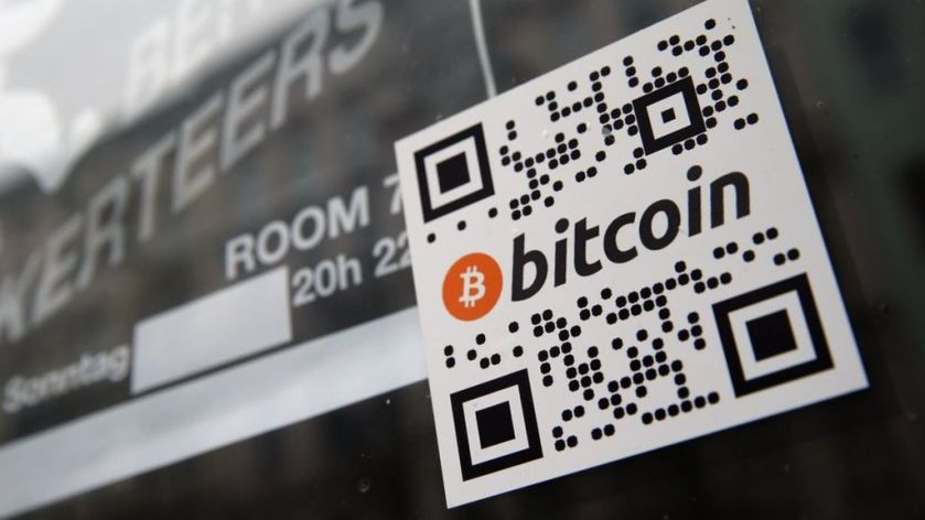Bitfinex users to share 36% of #bitcoin losses after hack - BBC News #security #hack