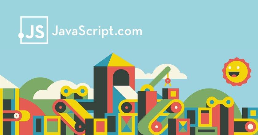 Dependency injection in React powered by InversifyJS  #reactjs #js #jsx #webdev