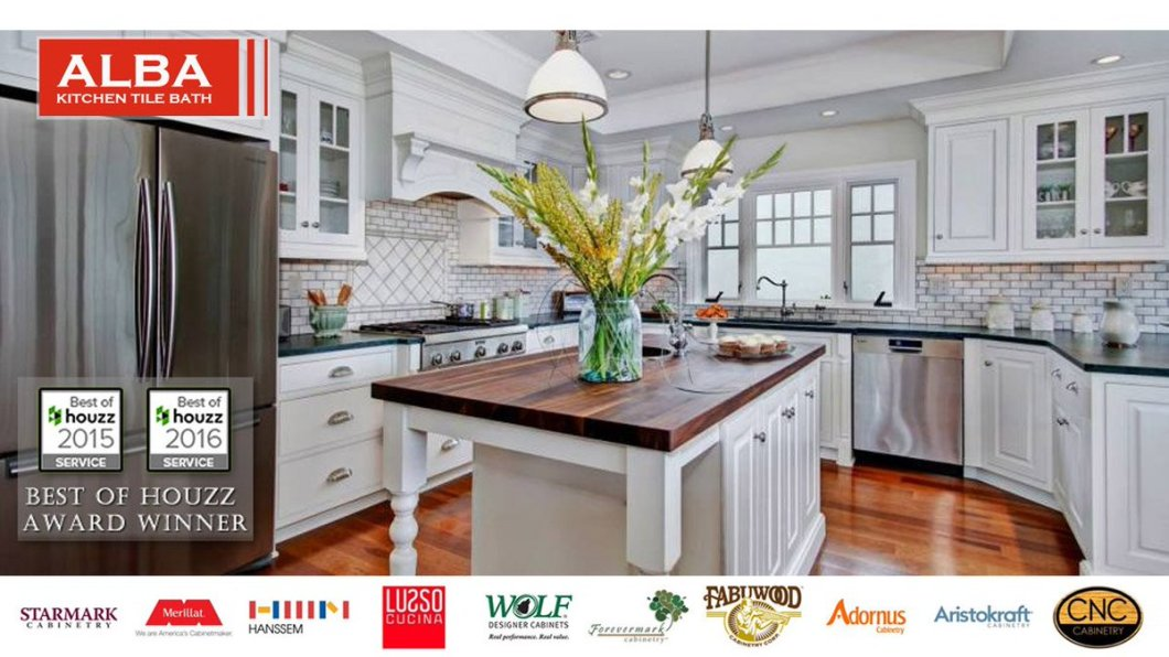 Custom Kitchen Cabinets Bergen County Nj Www