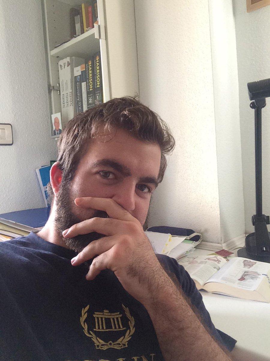 Toni Ribas ToniRibs  Twitter