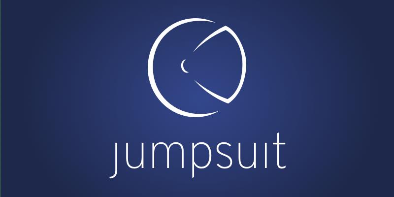 Jumpsuit — A minimal #ReactJS / Redux framework: