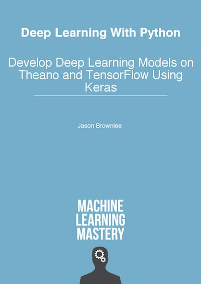 Book: Deep Learning With Python  #AI #DataScience #MachineLearning