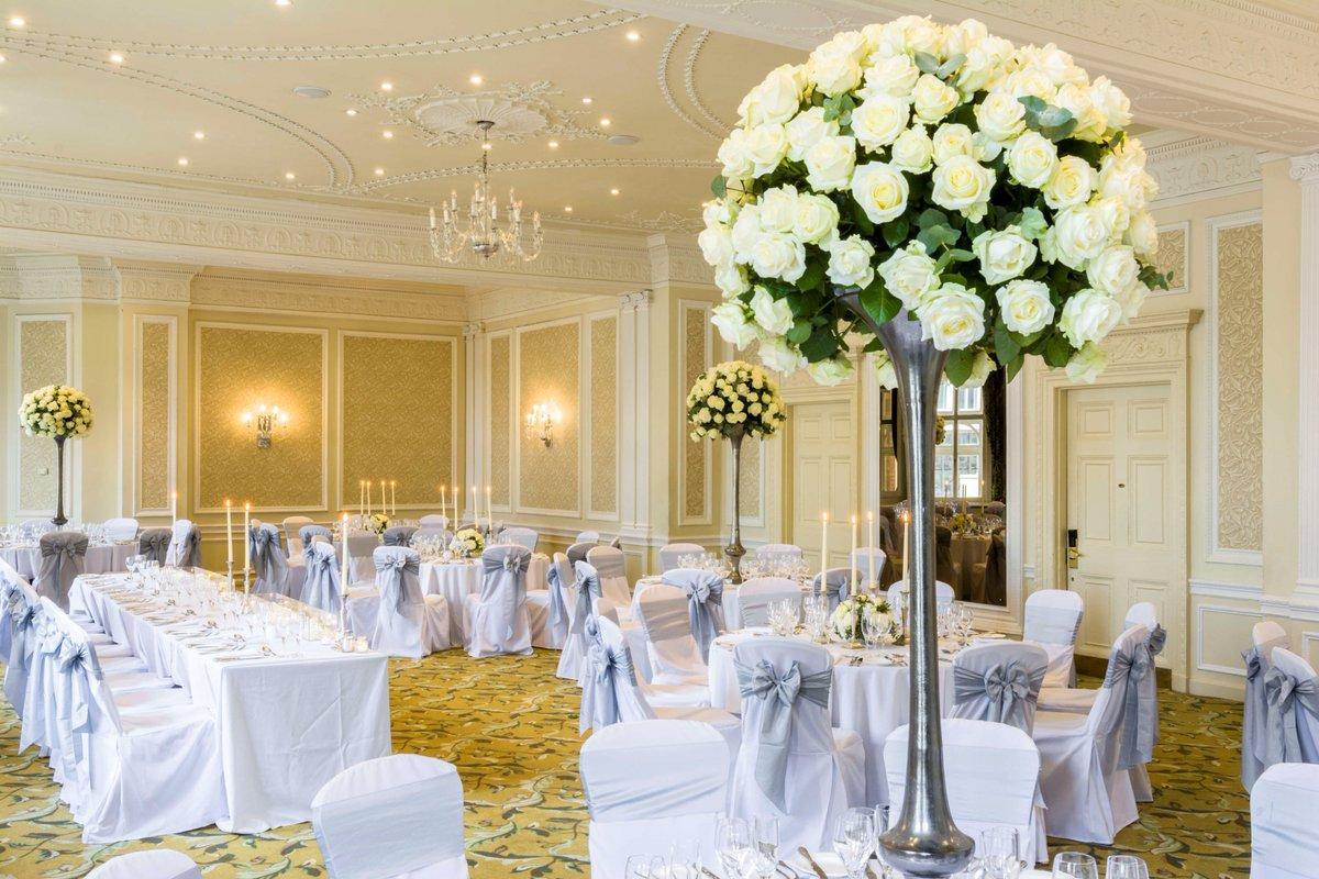 wedding chair covers derby outdoor pads table linen company tablelinenltd twitter