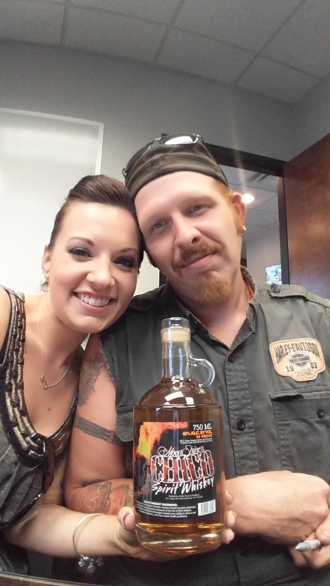 Moonshiners Chico Wife : moonshiners, chico, Moonshiner, Chico, (@MoonshinerChico), Twitter