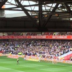Birmingham Nottm Forest Sofascore Big Deep Sofas Uk The Away Fans Theawayfans Twitter