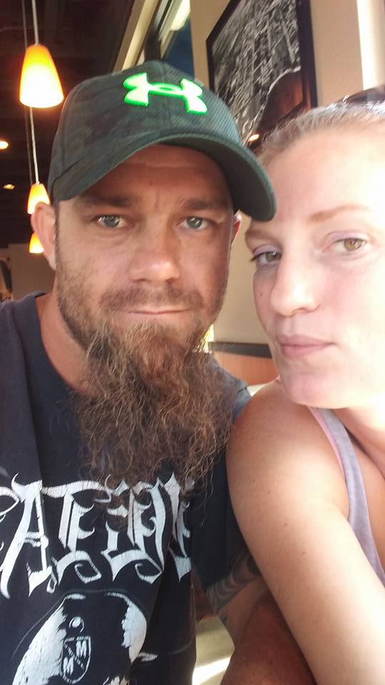 @PolkCoSheriff looking for Haines City man who failed to return home from work on Thursday.