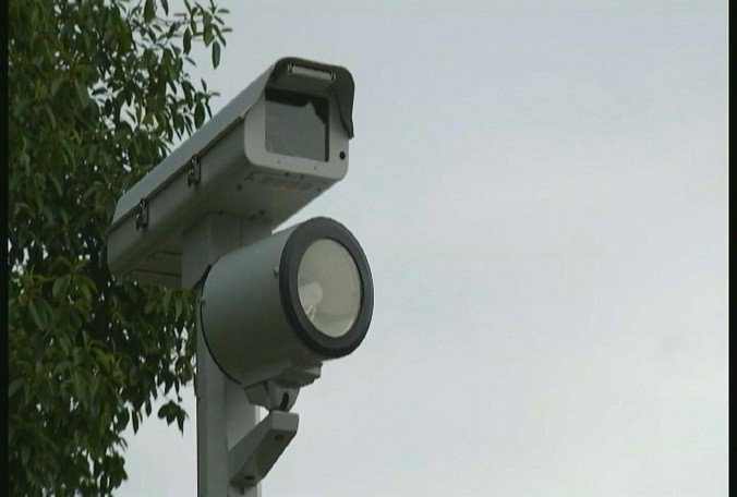 #Bradenton's red light cameras: Will they stay or will they go?