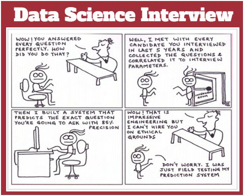 Top @KDnuggets tweets, Aug 10-16: 5 EBooks to Read Before a #DataScience or #BigData Career