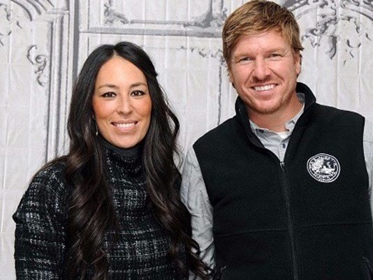 #HGTV ' #FixerUpper ' homes listed on #Airbnb leads to changes