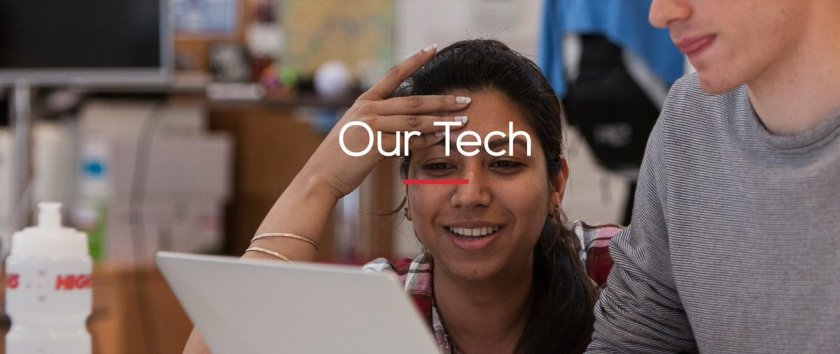 @java @nodejs @angularjs @docker @elastic @Android @reactjs @MongoDB We talk fave tech: