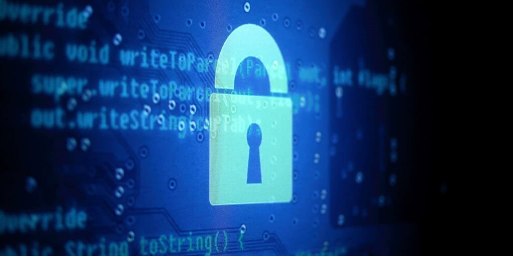 How to keep #hackers out of your smart devices  @Layer8ltd @dotlayer8 #IoT #cybersecurity