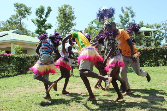 Dancers. Image from https://twicopy.org/RusingaFestival/